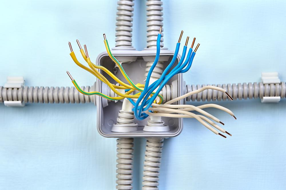 Residential Electrical Services For Visualizing Your Dreams – HR Phoenix  Electrical